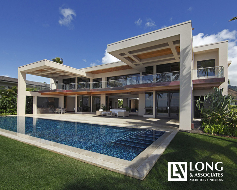 Quality Design Build Hawaii